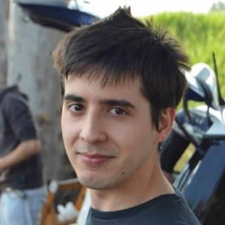 Daniel Luque Quintana profile picture