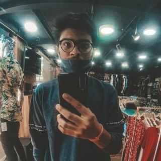 Piyush Suthar profile picture