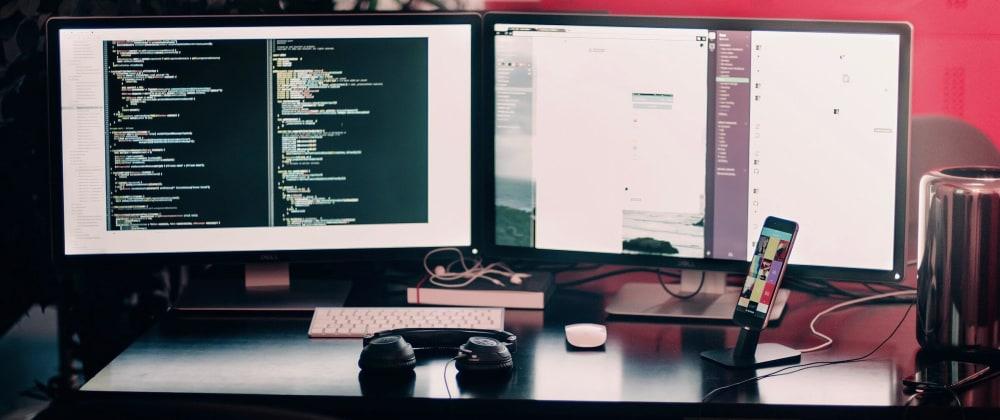 Cover image for Minimal REST API tests in Node.js