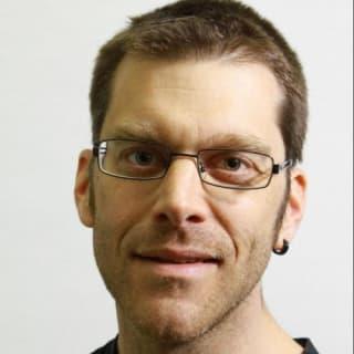 Alexander Schenkel profile picture