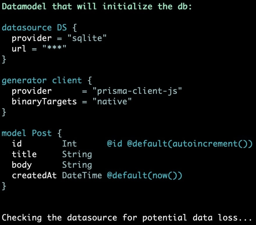 09-datamodel-that-will-initialize-the-db