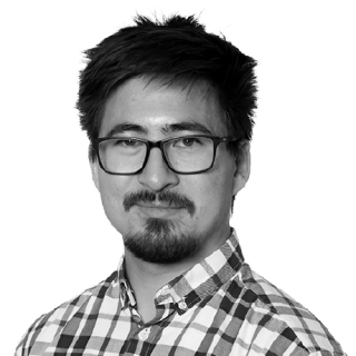 Jesper Kiledal profile picture
