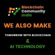 blockchaincommunityindia profile