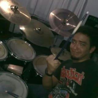 Manuel Rios profile picture