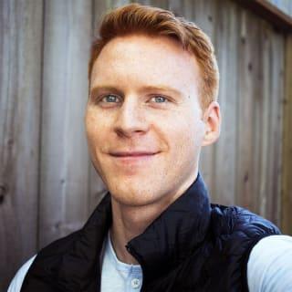 Michael Staub profile picture