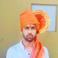 Sagar Gavhane profile image
