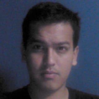 Jaime Hablutzel profile picture