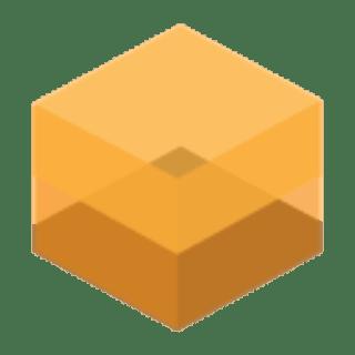 Sourcery logo
