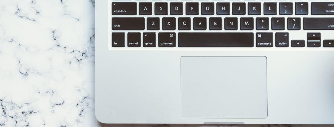Tackling Technical Writing