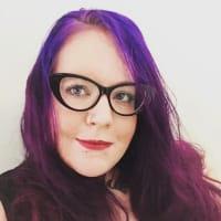jess unrein profile image