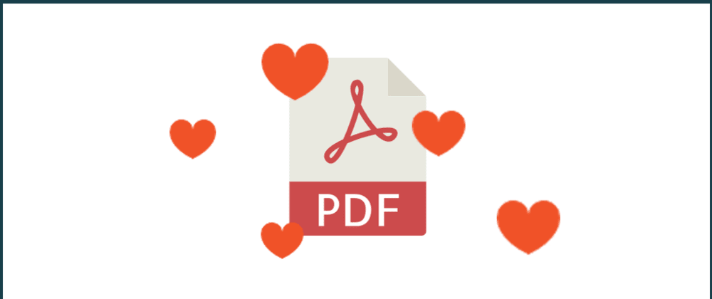 Cover image for How to Create an Interactive PDF in Minutes