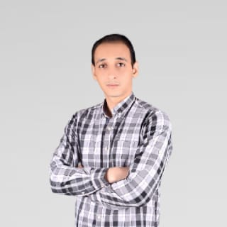 Mohamed Kamel profile picture
