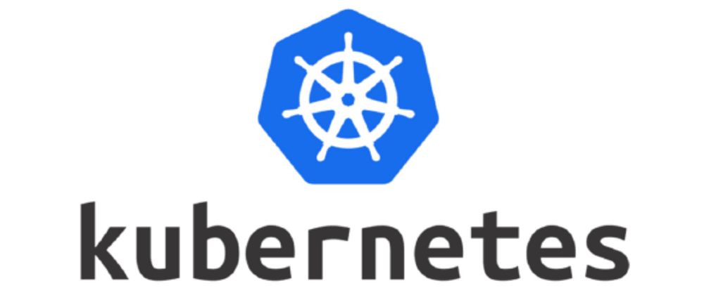 Cover image for Kubernetes Application Bible for Developers
