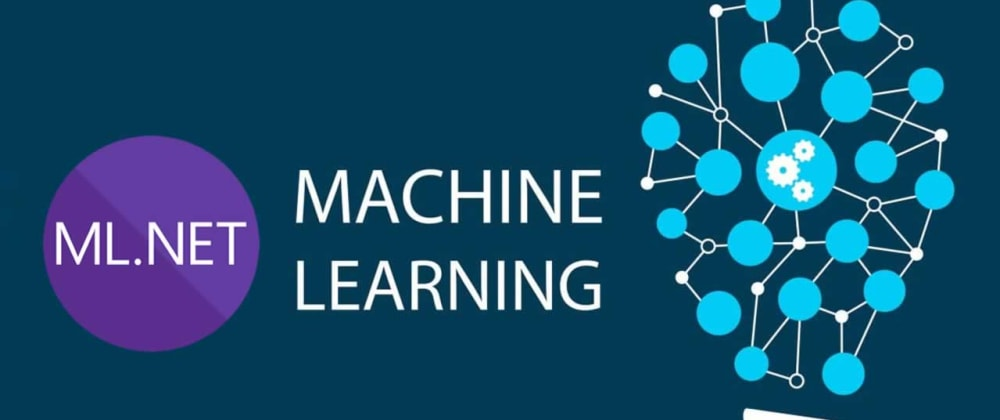 Cover image for The Complete Guide to Machine Learning with ML.NET