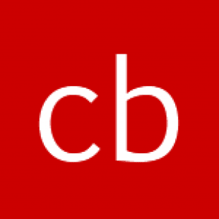 carbonrobot profile