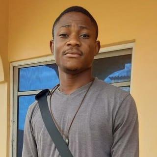 Azeez Abiodun Solomon profile picture