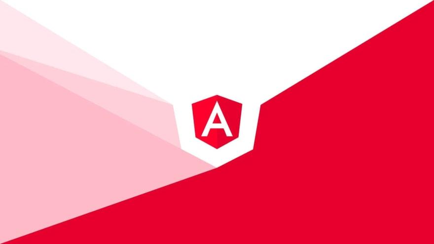 Nueva versión de Angular: Angular 11 llega con nuevos cambios novedosos de cara al futuro