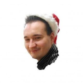Sebastian Martin Dicke profile picture