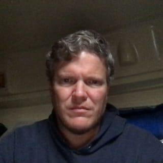Clayton Pierce profile picture