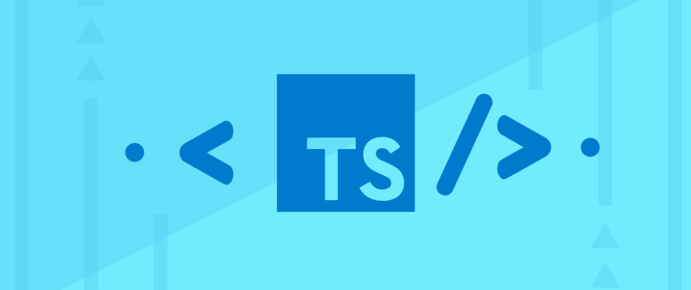 Cover image for TypeScript Tutorial: A step-by-step guide to learn TypeScript