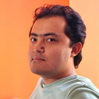 Ferhat Ozkasgarli profile picture