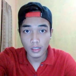 rickyjanuari profile