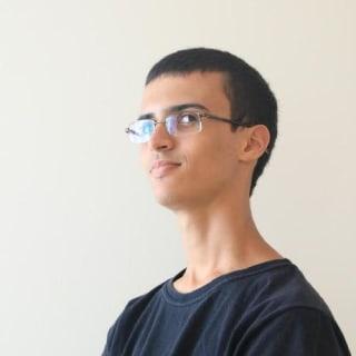 Igor Rocha profile picture