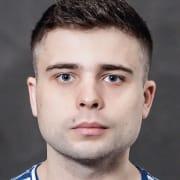 kmoskwiak profile