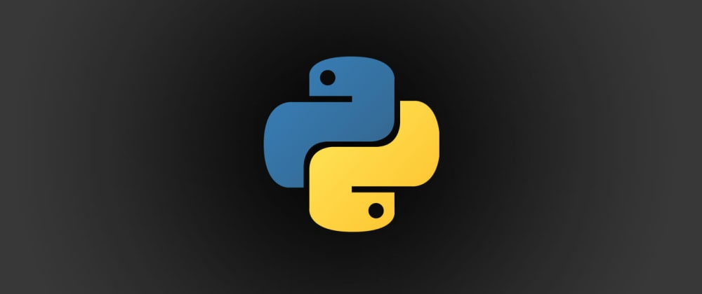 Cover image for Decorator Functions in Python.