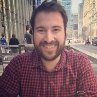 Chris Karpyszyn profile picture