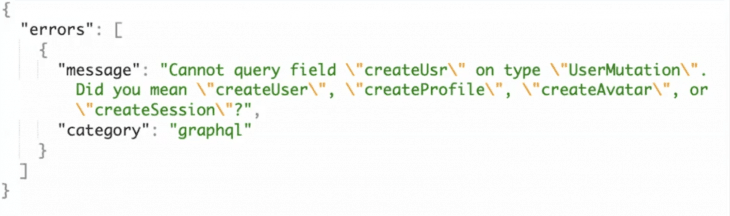 cannot-query-field.