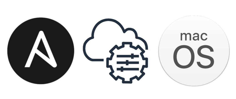 Cover image for Run Ansible playbook on mac1.metal instances fleet with AWS Systems Manager