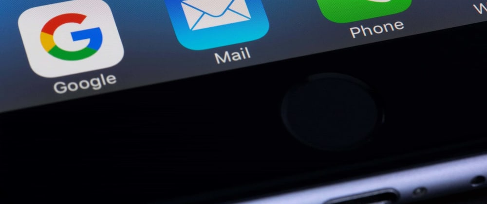 Cover image for Why Your Emails May Be Bouncing Back & What You Can Do About It