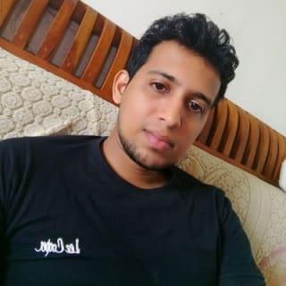rinesh profile picture