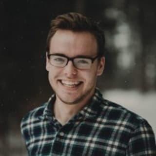 Austin Crim profile picture