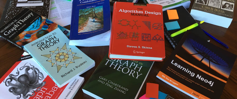 Cover image for 10 Best Books to Learn Data Structure and Algorithms in Java, Python, C, and C++