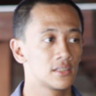 epsi profile