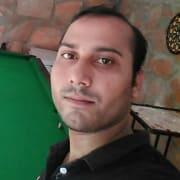 msjdigital profile