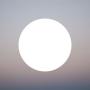 fbnlsr profile
