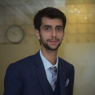 Faisal Ejaz profile picture