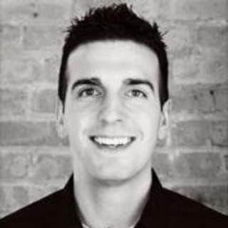 Jake Lumetta profile picture