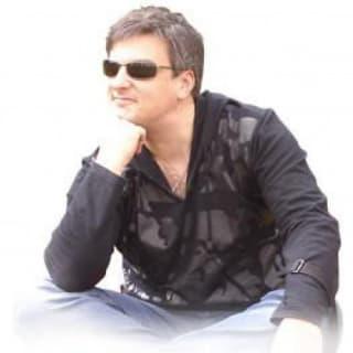 classx profile picture