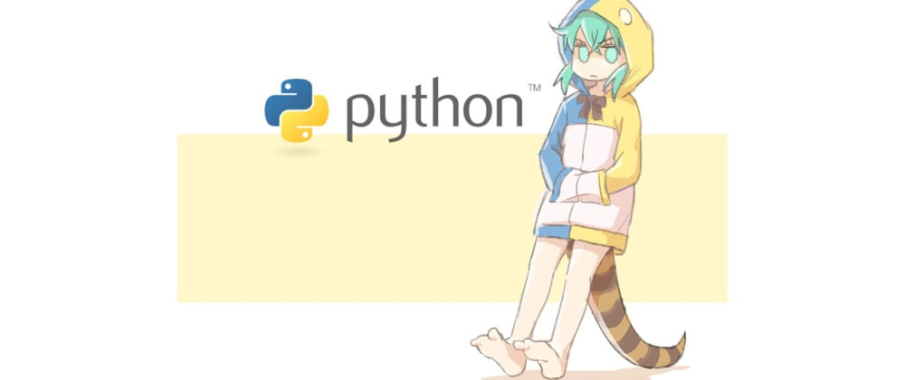 Cover image for 👩‍🎓 9 New Python and improvement of social skills courses + 2 Game Free