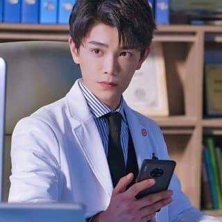 LeeQiuYan profile picture