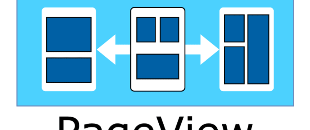 Cover image for How to implement pageview in Flutter.