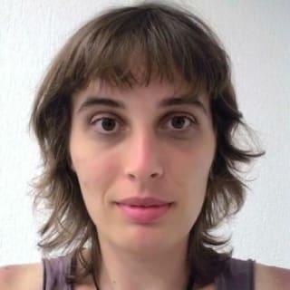 Priscila Gutierres profile picture
