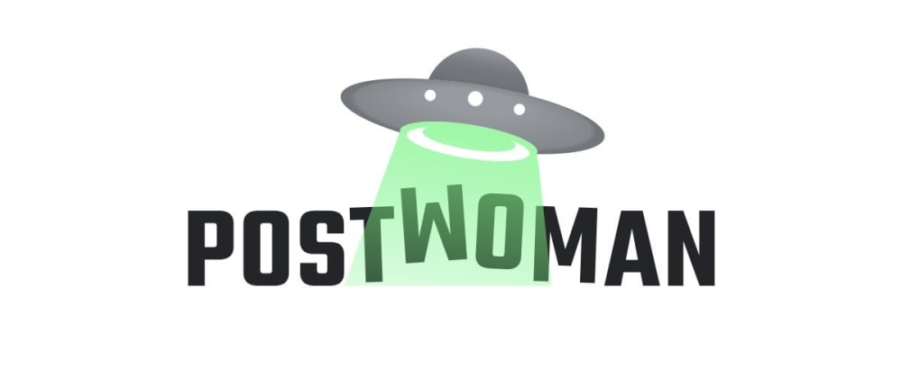 Cover image for Postwoman 👽 - An online, open source API request builder Alternative to Postman