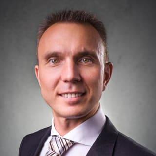 Andreas Straub profile picture