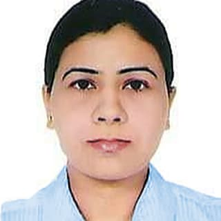 Rashmi Sharma profile picture