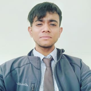 nehsus profile